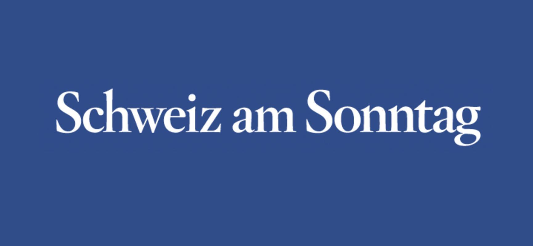 Schweiz Am Sonntag : schweiz am sonntag ja ich will mit make up und botox your perfect day ihr ~ Orissabook.com Haus und Dekorationen