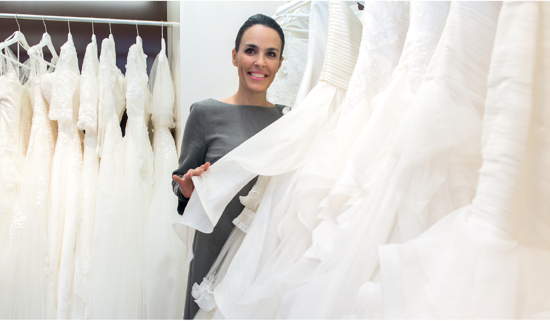 Arbeitsmarkt Zukunftsberufe Hochzeitsplanerin