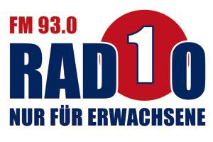 Radio1_Zuerich_Hochzeitsplaner_yourperfectday