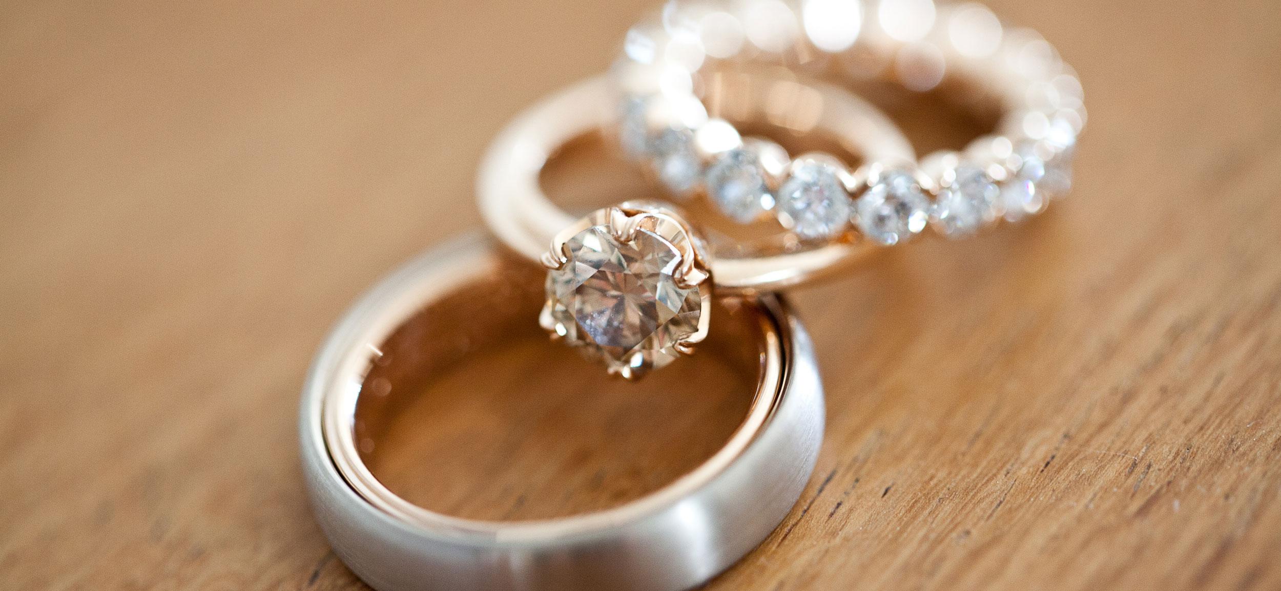 Your Perfect Day Ihr Hochzeitsplaner Ihre Hochzeitsplanerin