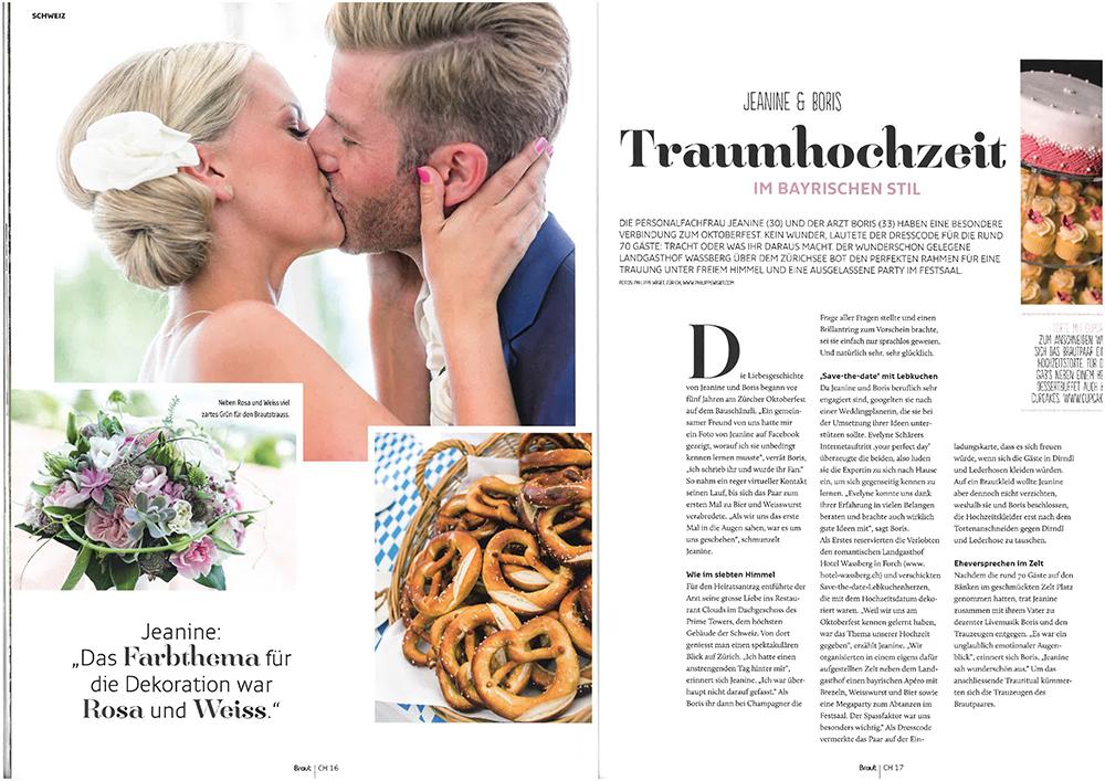 Bayrische-Hochzeit_yourperfectday-2014-3-3