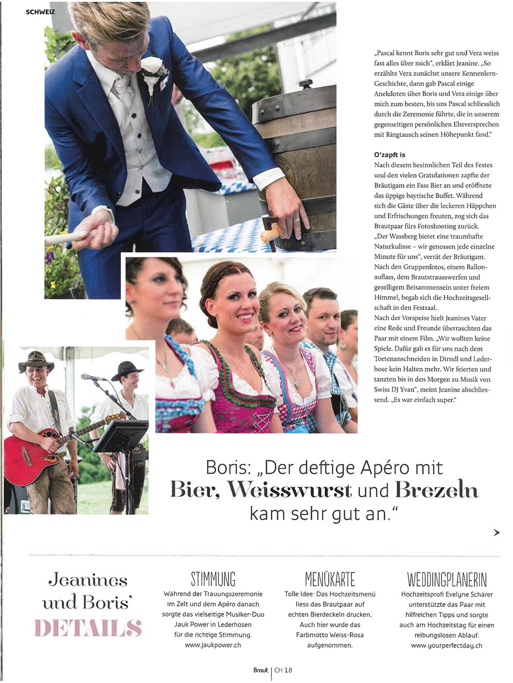 Bayrische-Hochzeit_yourperfectday-2014-3-2