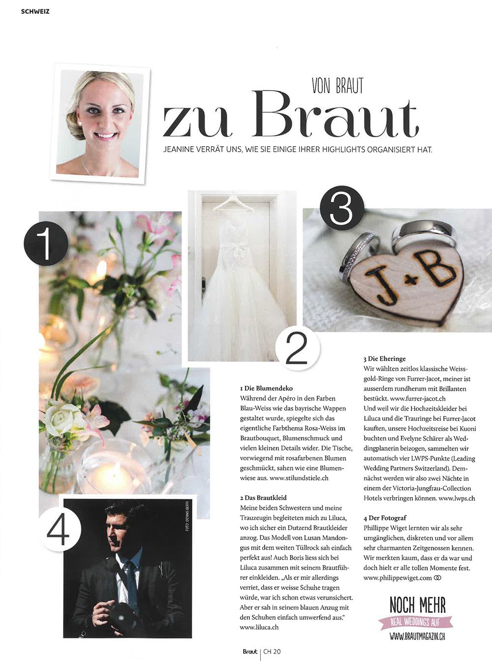 Bayrische-Hochzeit_yourperfectday-2014-3-1