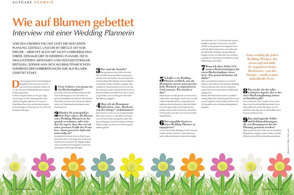 Hochzeit-2015-51-Wedding_Planner_yourperfectday