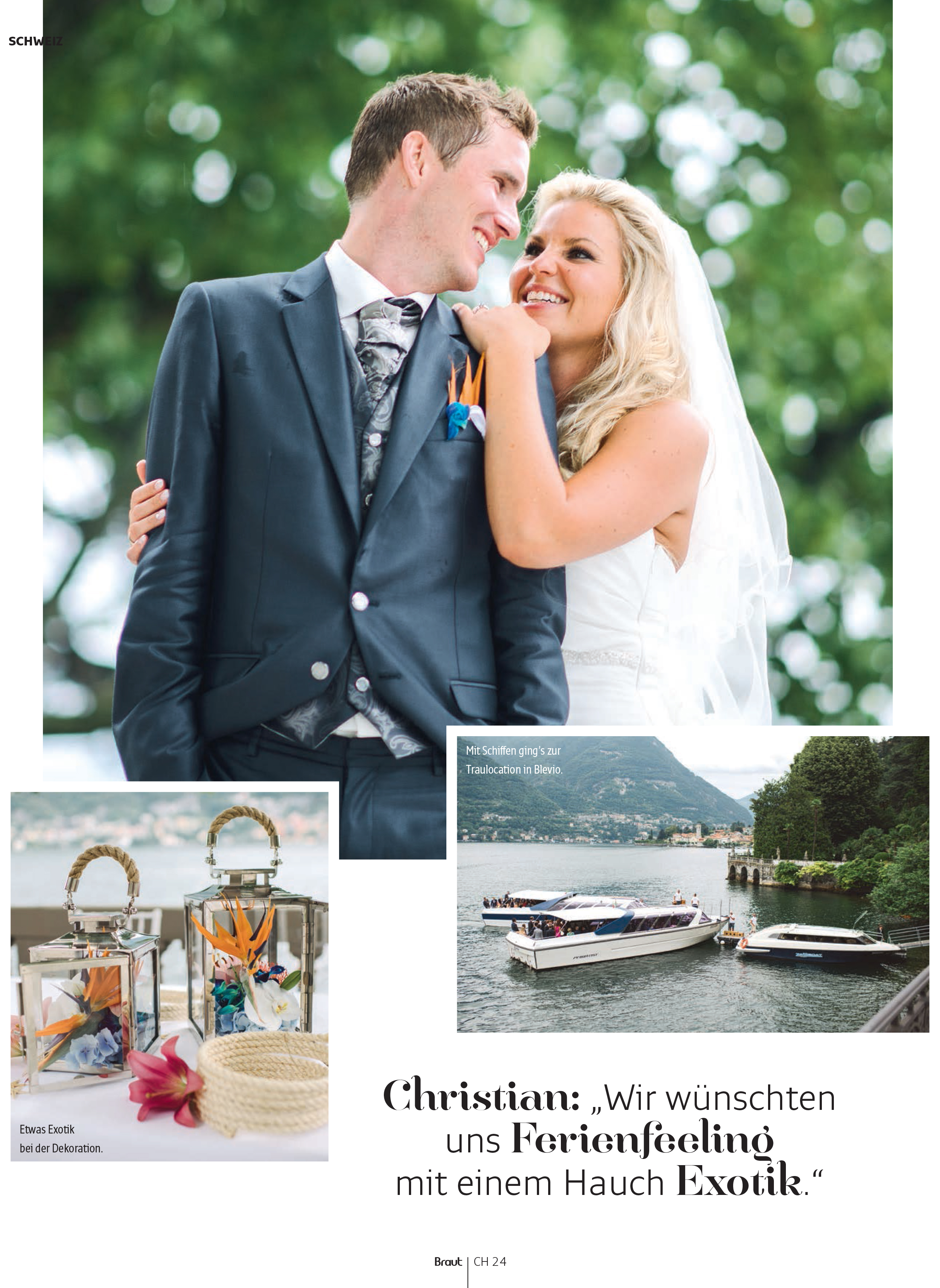 Hochzeit_Comersee_yourperfectday-2016-5-1