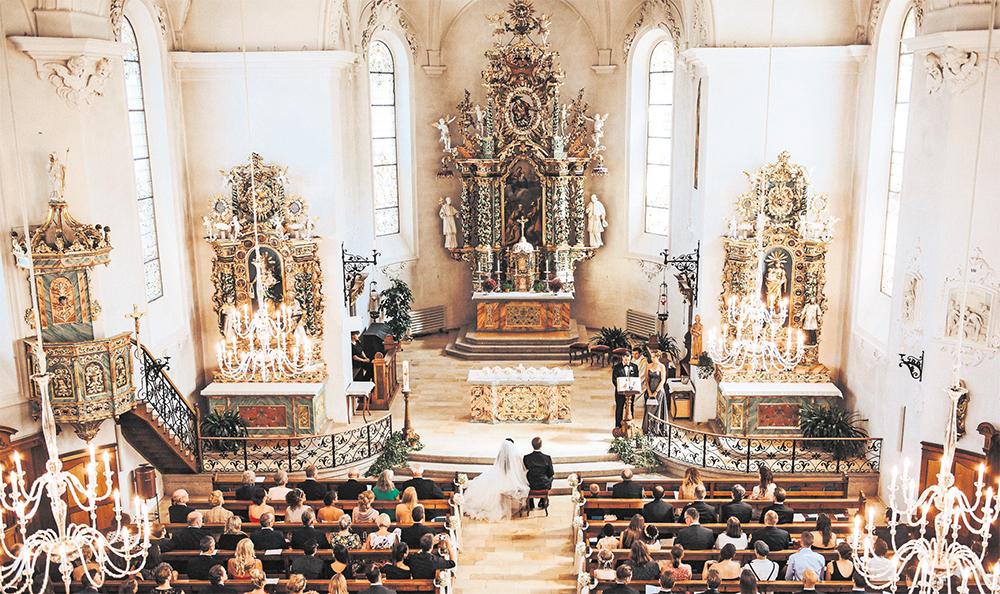 Zuercher-Tagblatt_Hochzeitsplaner_yourperfectday_Toskana