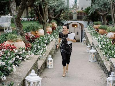 yourperfectday Italien Hochzeit
