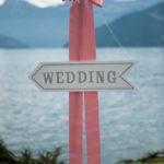Ausland Hochzeitsfotograf Hochzeitsplaner