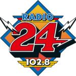 Hochzeit Radio24