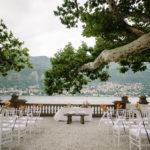Rituale Hochzeitszeremonie