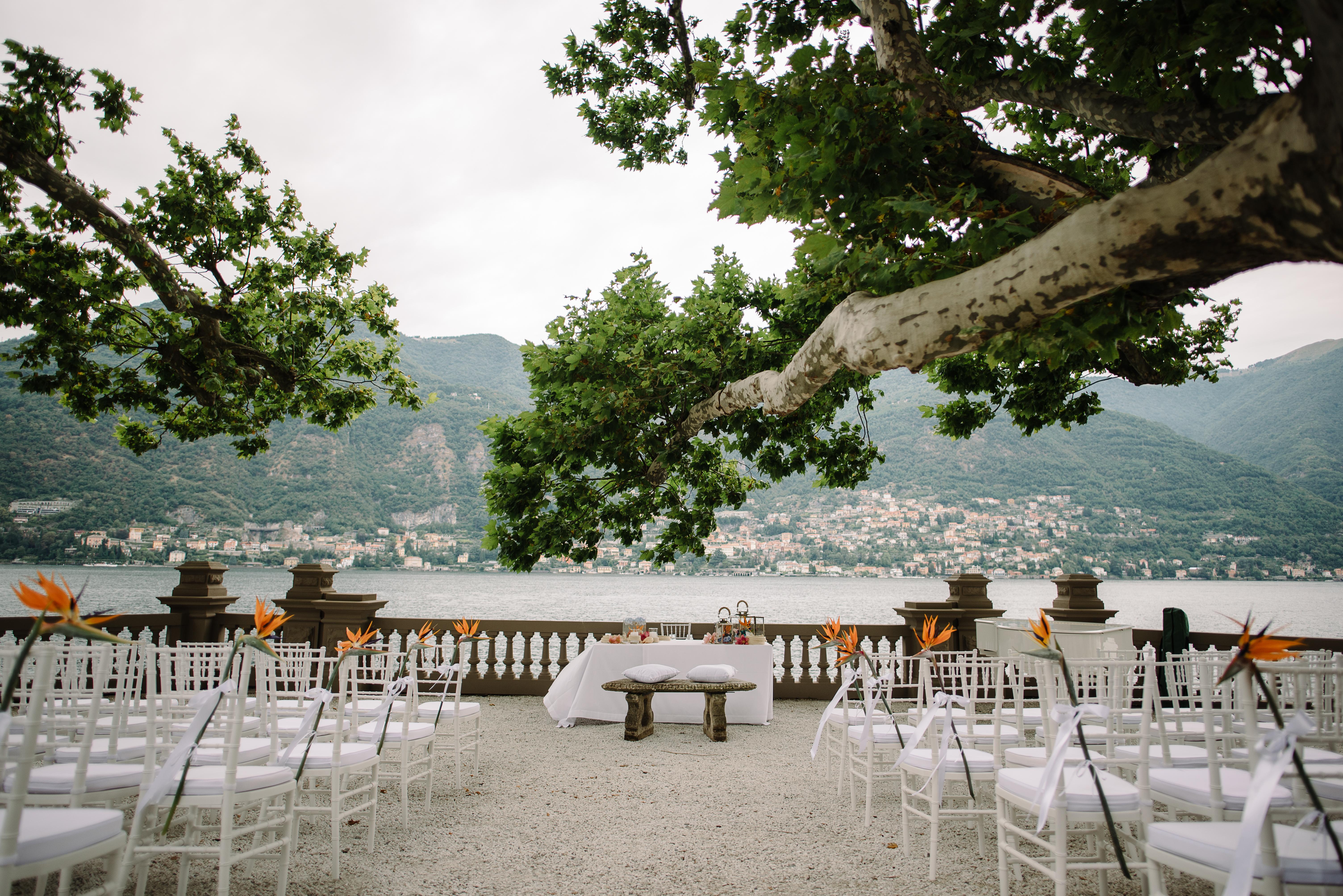 Rituale Trauungszeremonie Your Perfect Day Ihr Hochzeitsplaner