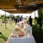 Wedding Brunch Hochzeitsbrunch