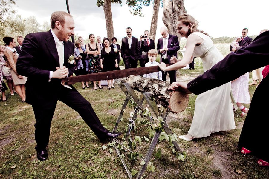 Hochzeitsbrauch Hochzeitsbräuche