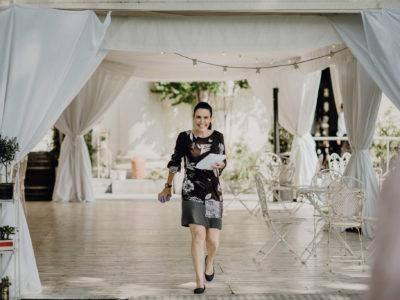 Hochzeitsplaner Italien