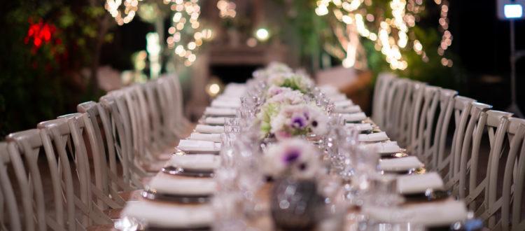 Wedding yourperfectday