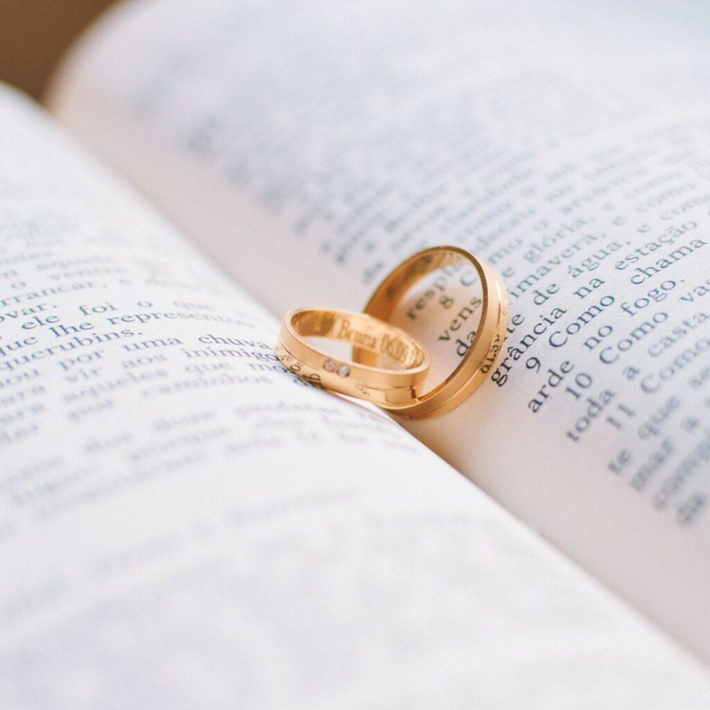 incoming wedding switzerland
