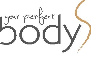 yourperfectbody