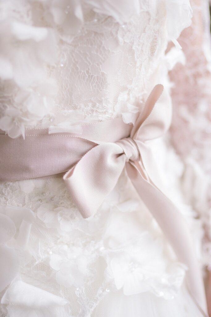 abnehmen bis zur Hochzeit yourperfectbody