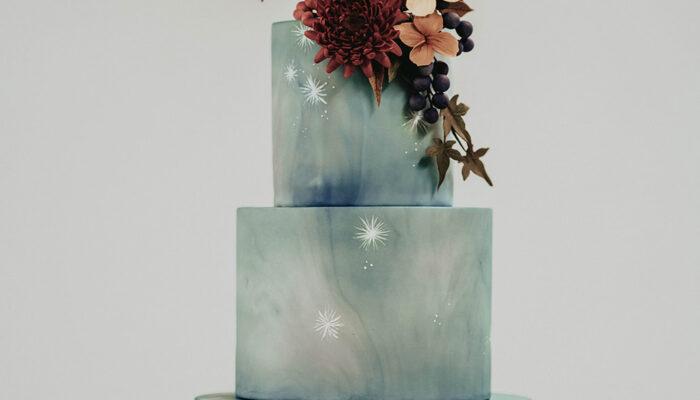 Wedding Cake yourperfectday Wedding Planner