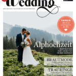 Hochzeitsplaner yourperfectday Swiss Wedding