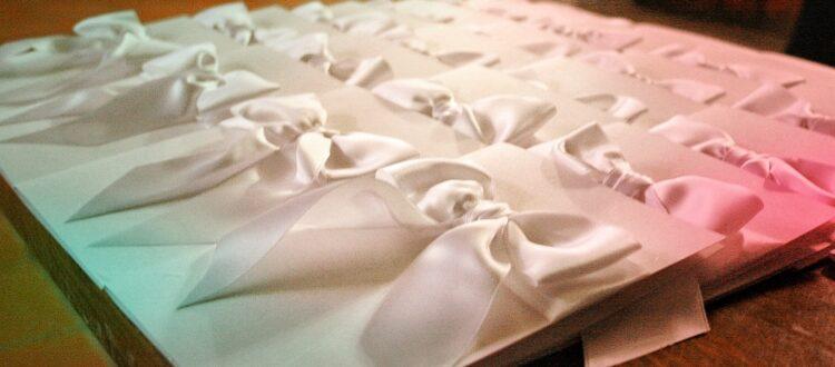 Kirchenheft Hochzeitsplanung Budget