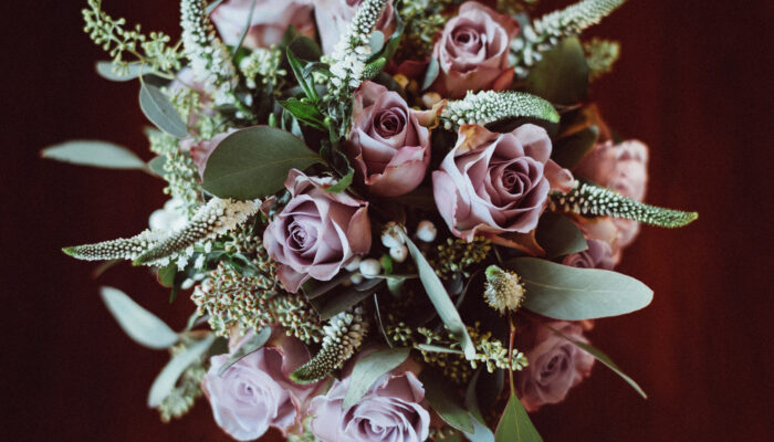 Brautstrauss Blumenstrauss yourperfectday