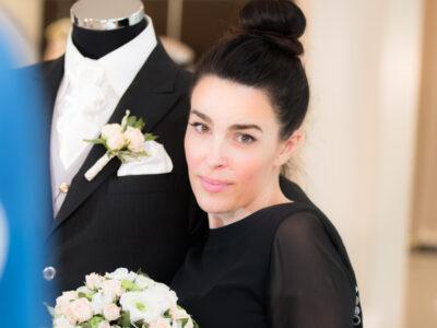 Real Weddings mit Evelyne Schärer von your perfect day Hochzeitsplanung